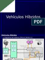 02 Vehículos híbridos