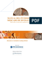 curso manual_del_inversionista_forex