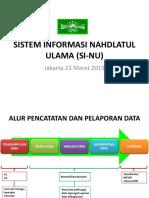 1554366451994_SISTEM INFORMASI NAHDLATUL ULAMA (SI-NU).pptx