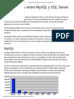 Comparacion_SqlServer & MySql.pdf