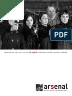 19-07 Arsenal Programm Web