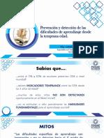 prevencion y deteccion DEA-Ammi Q.pdf