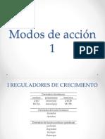 modos 1.pptx