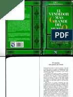 EL_VENDEDOR_MAS_GRANDE_DEL_MUNDO.pdf