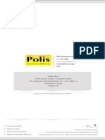 30500410.pdf