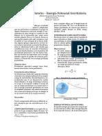 Paper Proyecto Vectorial