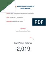 historia de la economía de guatemala.docx