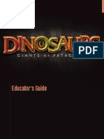 Dinosaurs 3D - Giants of the Patagonia.pdf