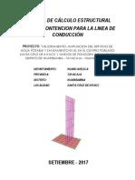 01. M. DE CALCULO DE MURO DE CONT. LINEA DE CONDUCCION - INYACC.docx