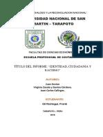 REALIDAD TRABAJO FINAL.docx