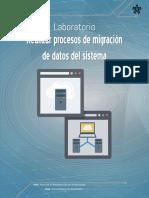 AP10_LAB_ReaProMigDat.pdf