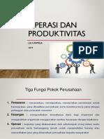 02-Operasi dan Produktivitas.ppt