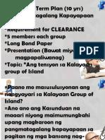 Sample Plan.pptx