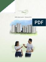 FERNVALE_VINES.pdf