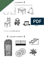 ejemplos-donde-guardar-las-pistas don quijote.pdf
