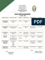 Action-Plan-Mathematics.docx