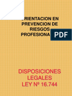 Orientacion-en-Prevencion-de-Riesgos_const.ppt