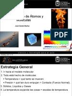 10. Atomos y Temperatura.pdf