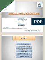 Présentation1-2.pptx