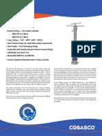 RSL_Two-Inch_System_Retriever.pdf