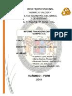 UNIVERSIDAD-NACIONAL-analisis.docx