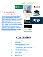 3-DESTILAC-WALC-14-02-17-1.ppsx