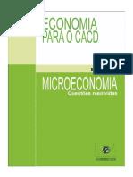 Apostila_microeconomia_questc3b5es_objet.pdf