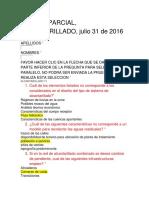 Alcantarillado-1