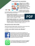 Tipos de redes sociales y sus características.docx