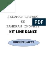 PLAWAT.docx