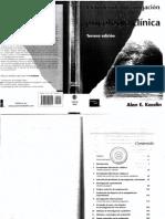 Seleccion de problema de investigación y diseño