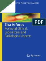 zika in focus