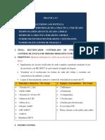 Guia de Practica 5.docx