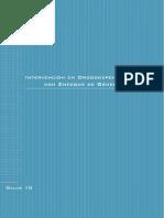 Castaños Mónica y cols. Intervención en drogodependencias con enfoque de género.pdf