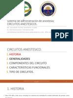 Circuitosanestesicossistemadeadministraciondeanestesia 150314185713 Conversion Gate01