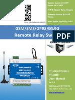 REMOTE RELAY USER MANUAL.pdf