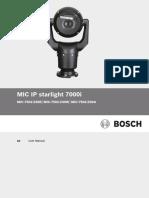 Mic 7502 z3b Manual
