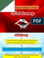 Alisklamp Edit.pdf