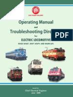 OperatingInstructions TSD loco