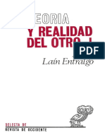 teoria-y-realidad-del-otro-vol-1-el-otro-como-otro-yo-nosotros-tu-y-yo-1.pdf
