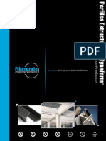 Anexo 9.pdf