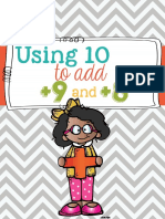 1st+Number+Puzzles
