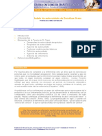 DOROTEA OREM.pdf