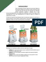 CAPAS-DE-SUELO.docx