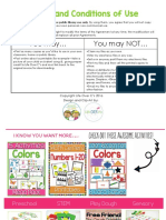 Community Helpers Matching Game Free Printable