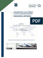 Unidad 2 - Modelos de Servicio del Cloud Computing.pdf