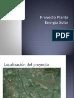 Presentacion Trabajo Clase.pptx
