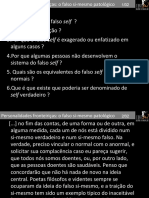 170508_O falso si mesmo patológico.pdf