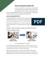 ELABORAR PERT-CPM.docx