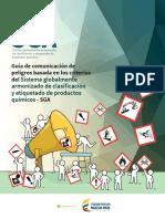 GSA  PURPURA OK.pdf
